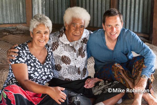 sevusevu chief_35_Fulaga - Pacific Memories