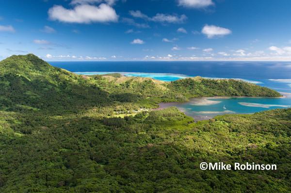 Topshots_9_SR in Matuku - Pacific Memories