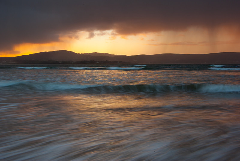 Lisfannon Strand (07033683) - County Donegal