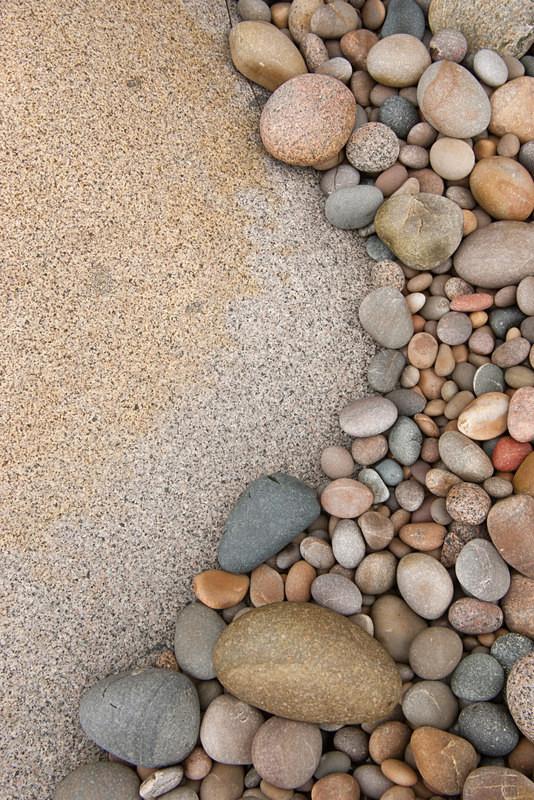 Inishowen Granite 6 (06081537) - Inishowen Grantite