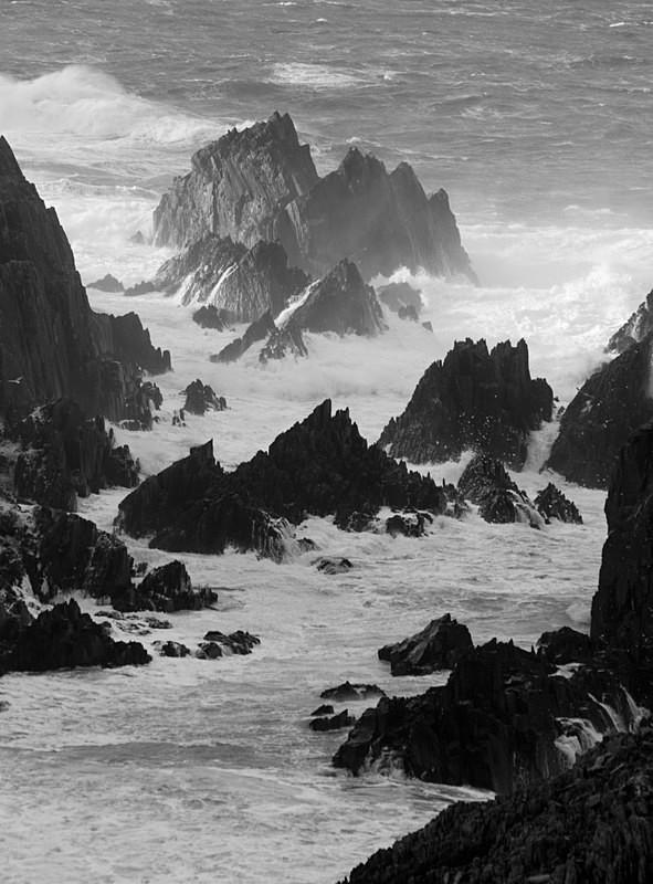 Malin Head (07010160) - County Donegal