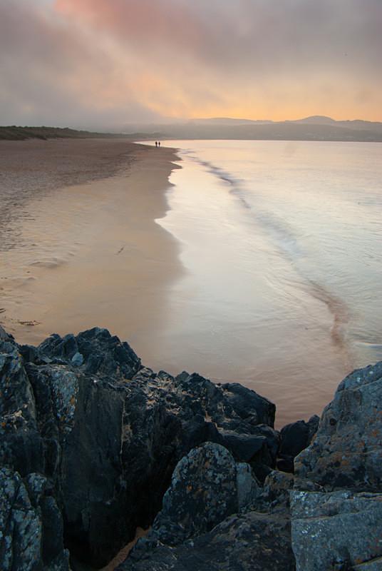Culdaff Bay (07055264) - County Donegal