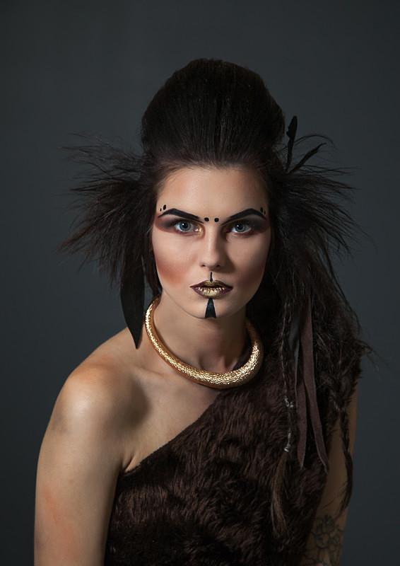 Cavewoman-9248 edited - CAVEWOMAN