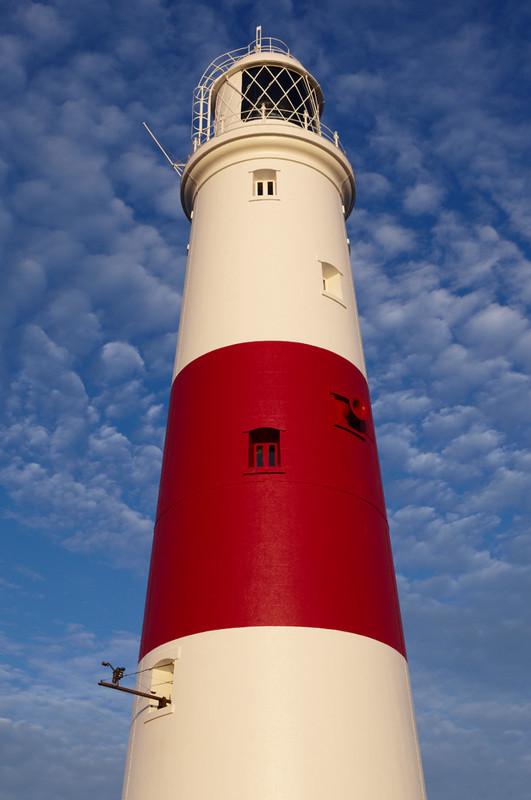 Portland Bill, Dorset - Dorset Landscapes