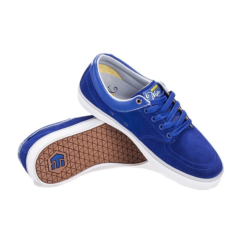 Skateboarding Shoes - Products