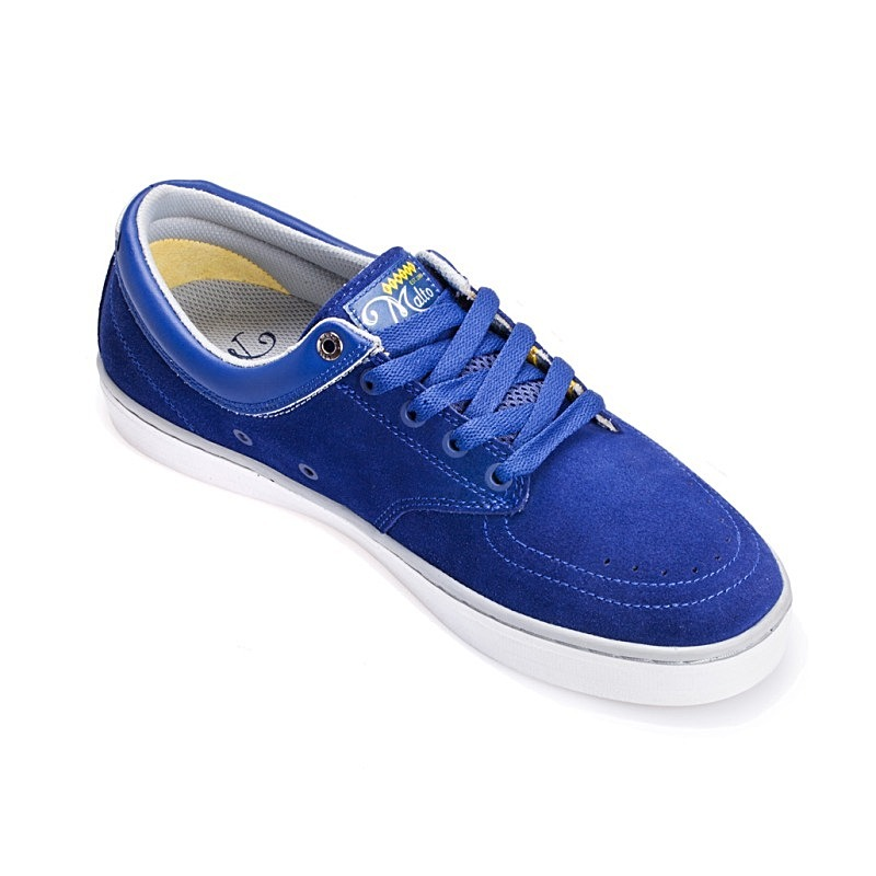 Skateboarding Shoe - Products