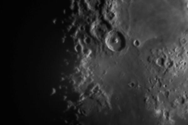 IMG_6072 - Astrophotography