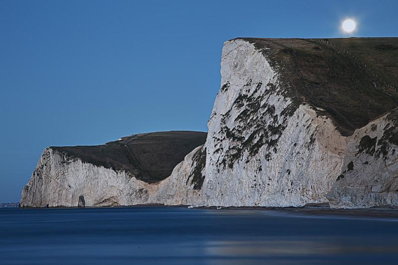 Stardust - Dorset