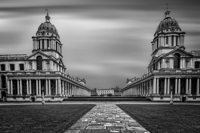 Navy Salvation. - London