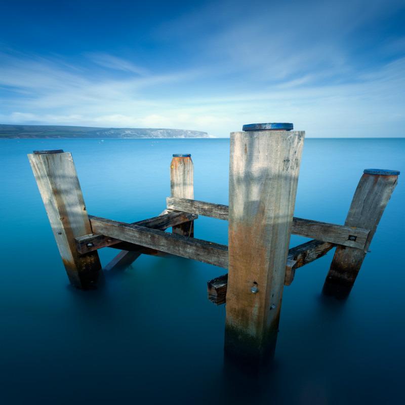 Dorset Blues - Dorset