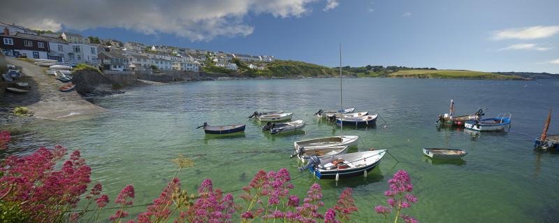 My Cornwall - Cornwall