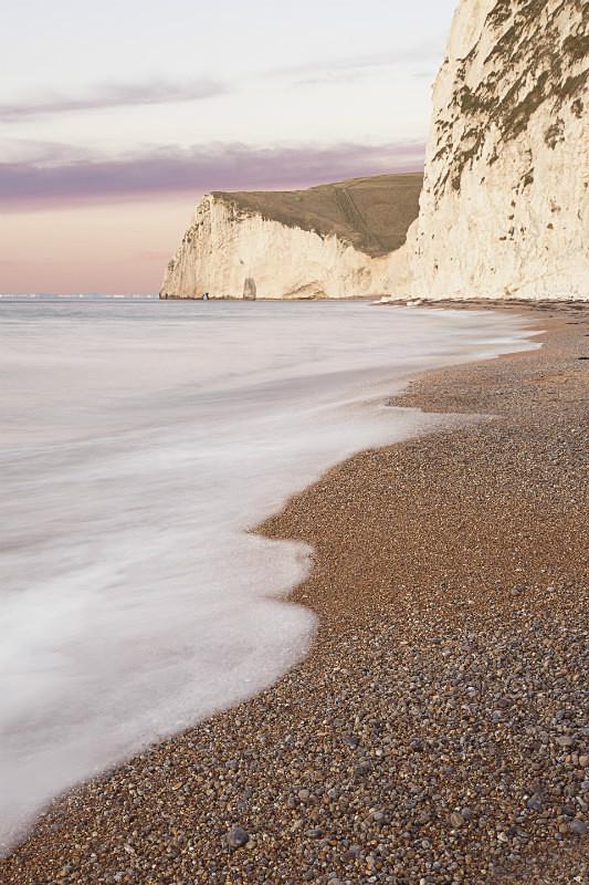 Doeset Blush. - Dorset