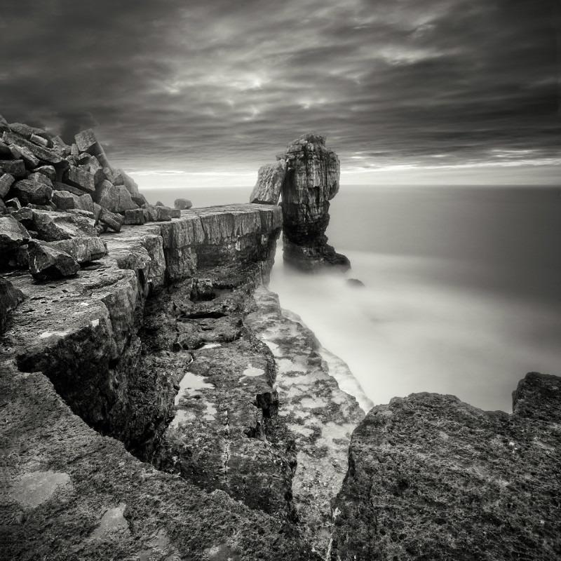 Primeval - Dorset
