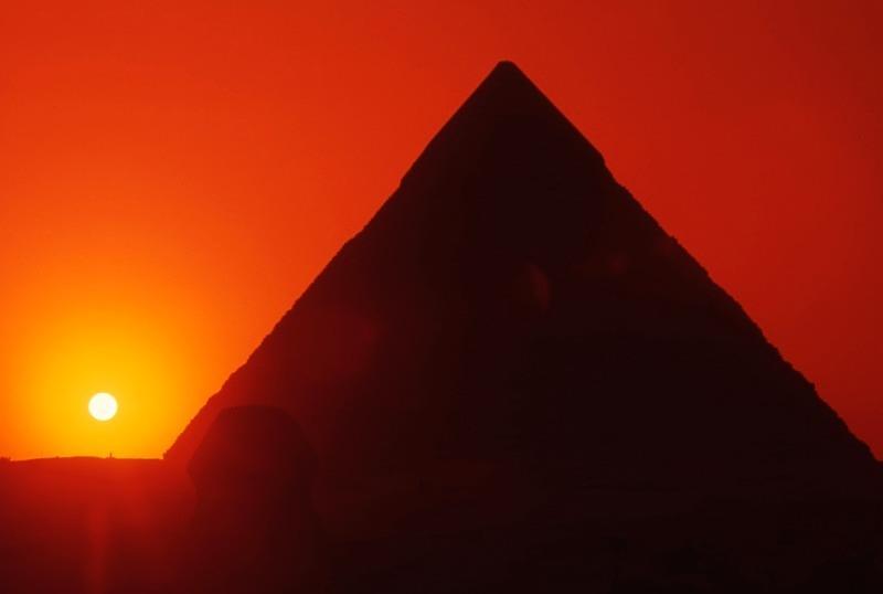 Egypt004 - Various