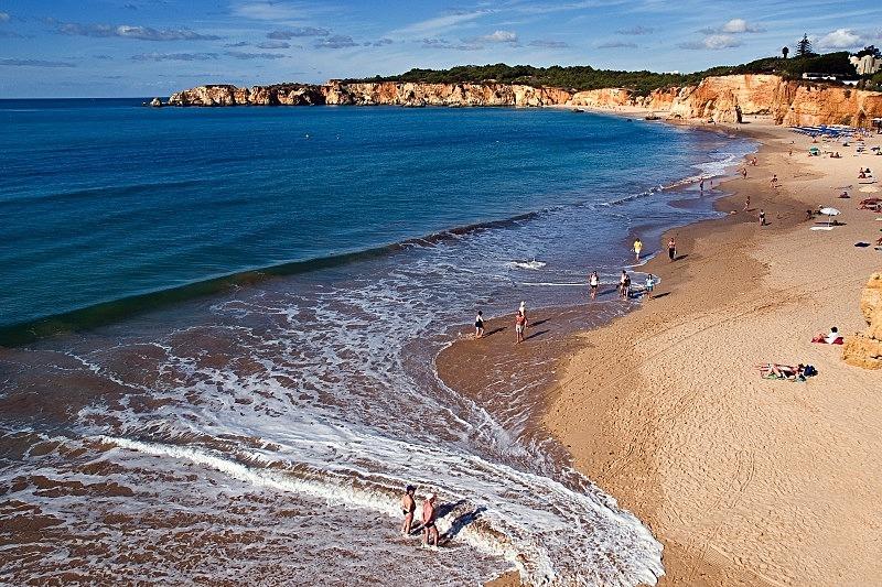 Vau Beach - Beaches
