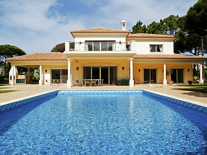 - Algarve Properties