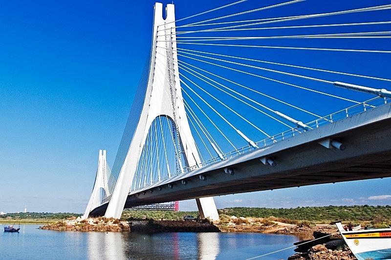 River Arade Bridge - Miscellany