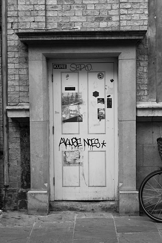 Cambridge6 - Akuse Noes 1 of 1 - Circle 9
