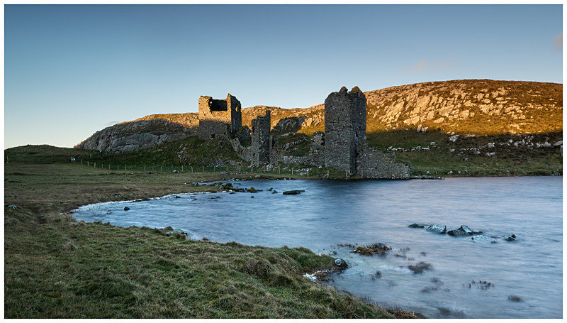 Three Castle Head and Dunlough, West Cork - 12 Recent Images