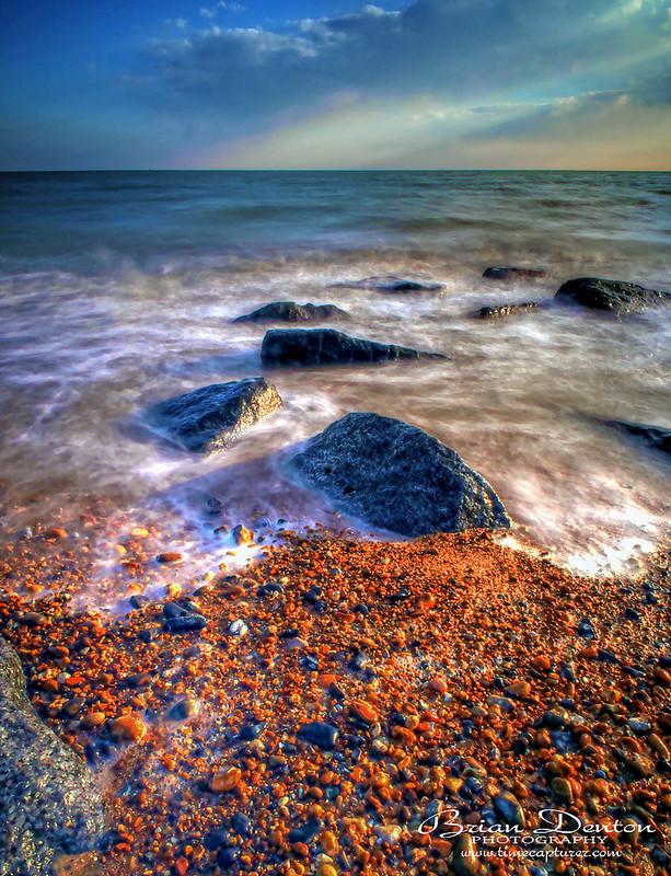 Ray Of Light - Adur Valley & Shoreham-by-sea