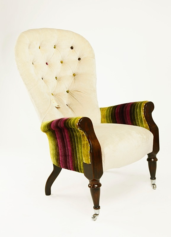 Upholstry & Furniture - Product
