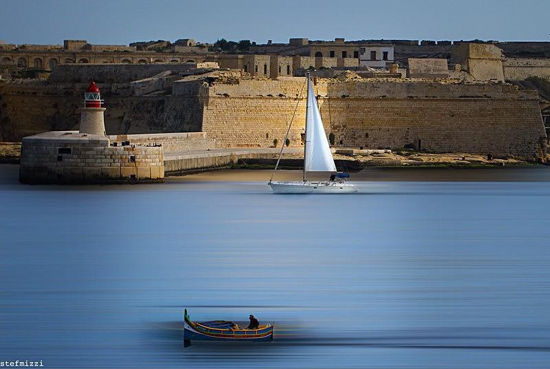 - Malta 2014