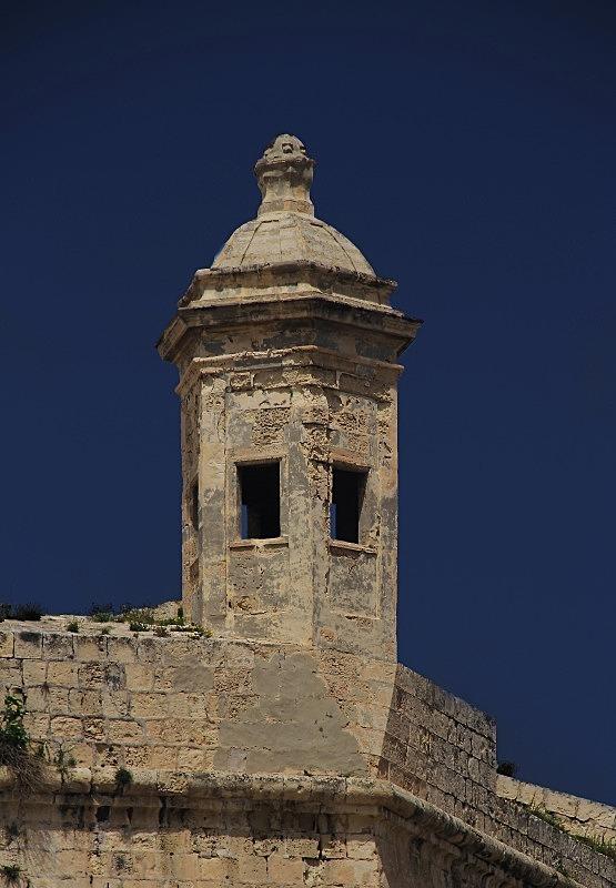 - Malta