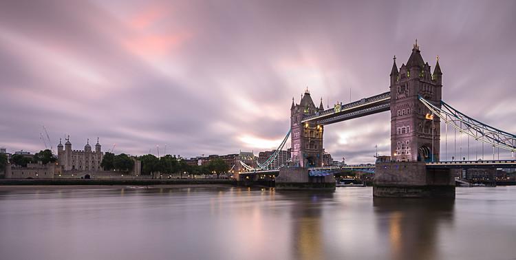 Tower Bridge (3) - Tower Bridge