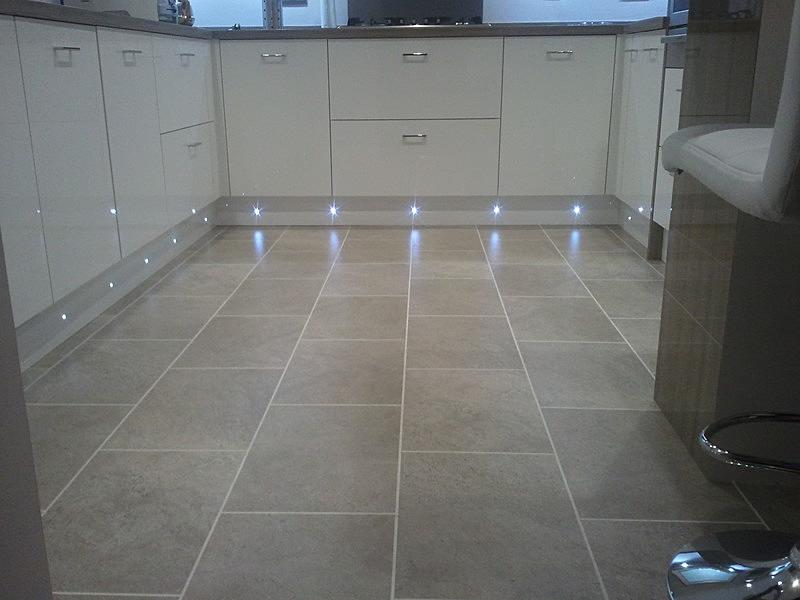 Home Flooring Tiles