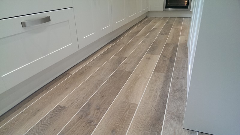 Karndean Kitchen Floor Floor Idea