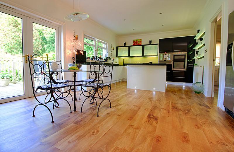 Orchard Flooring
