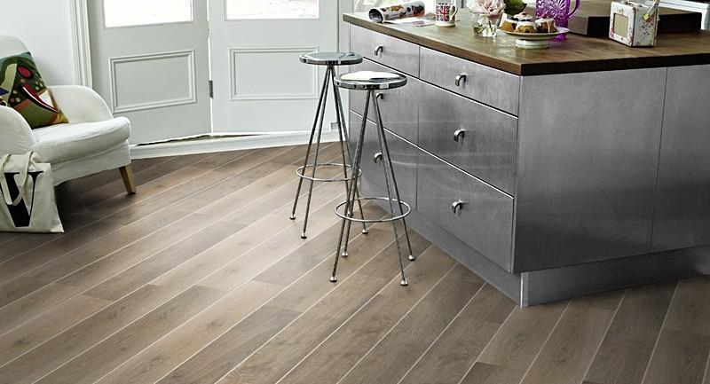 Karndeanknight Tile Flooringkp99 Lime Washed Oak