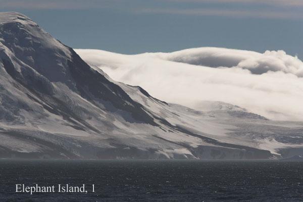 ant000334 - Antarctica 3