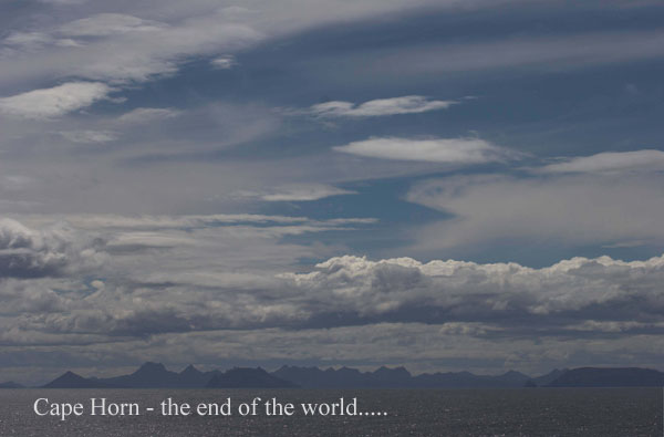 ant000642-01 - Antarctica 5
