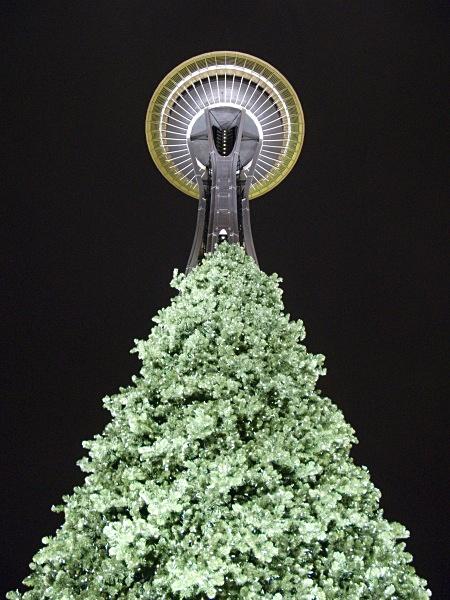 IMG_0159 - Seattle