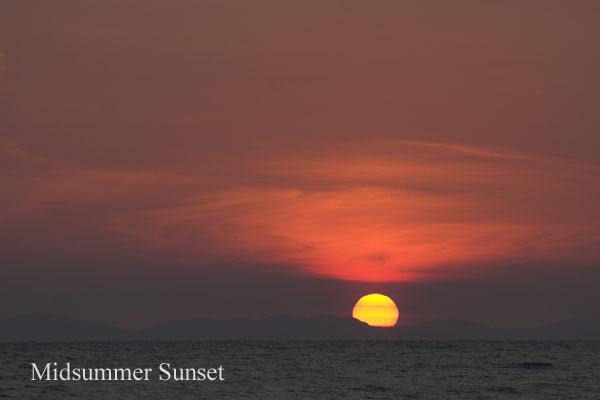 IMG_2485-01 - Sunsets & Sunrises