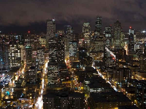 IMG_0112 - Seattle