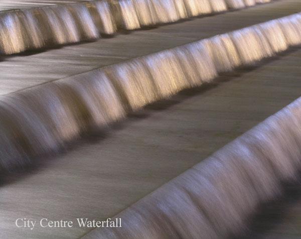 PB280087 - Water