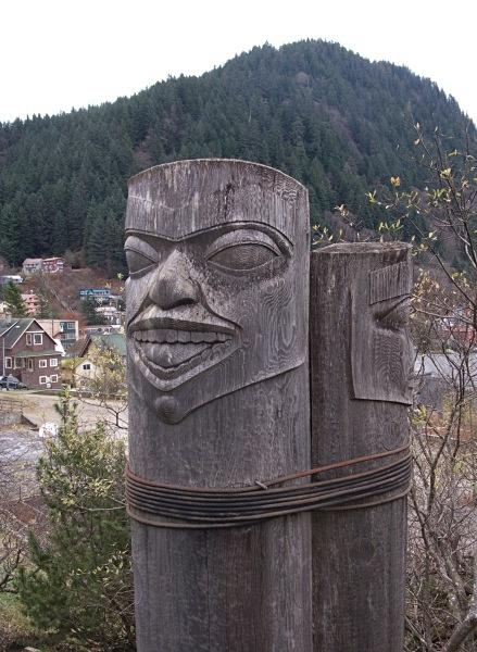 Juneau-9586 - Cityscapes