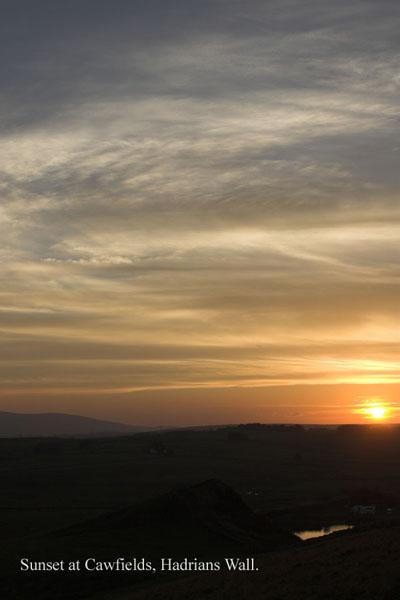 IMG_4351-01 - Sunsets & Sunrises