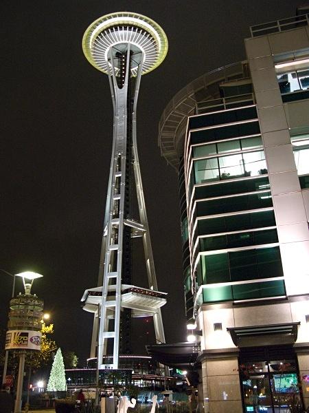IMG_0200 - Seattle