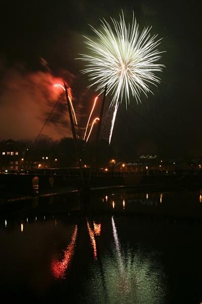 IMG_4995 - Fireworks