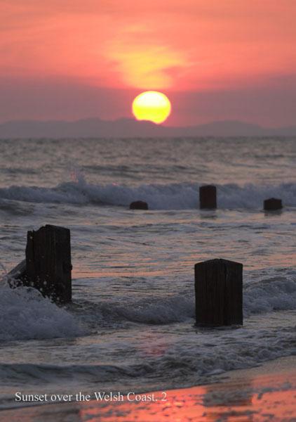 IMG_2470-02 - Sunsets & Sunrises