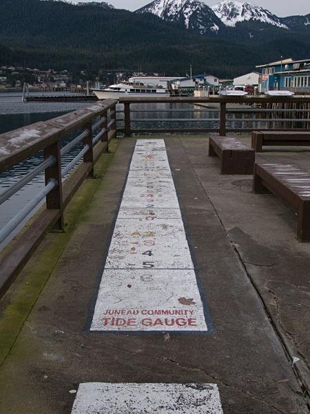 Juneau-9481 - Cityscapes