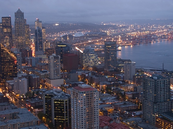 IMG_0045 - Seattle