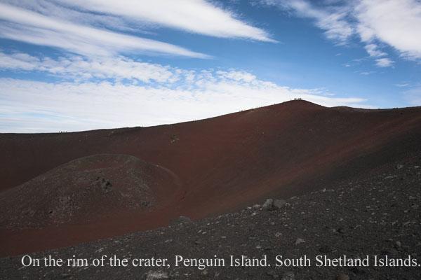 ant000354 - Antarctica 3