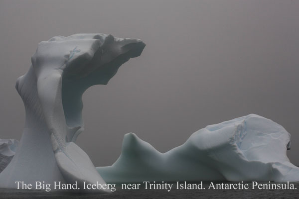 ant000437 - Antarctica 4