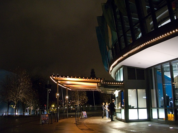 IMG_0215 - Seattle