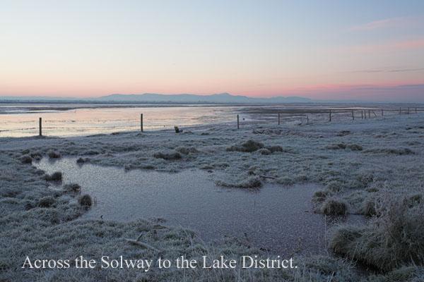 IMG_0429-01 - Solway