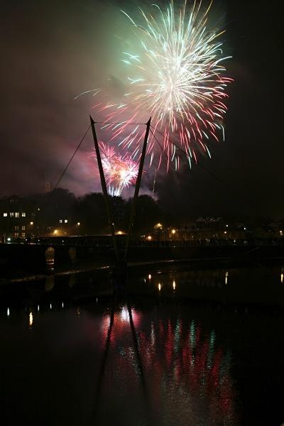 IMG_5013 - Fireworks
